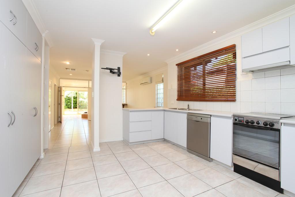 16 Gascoyne Street East Victoria Park - House For Sale - 19757681 - Acton Victoriapark