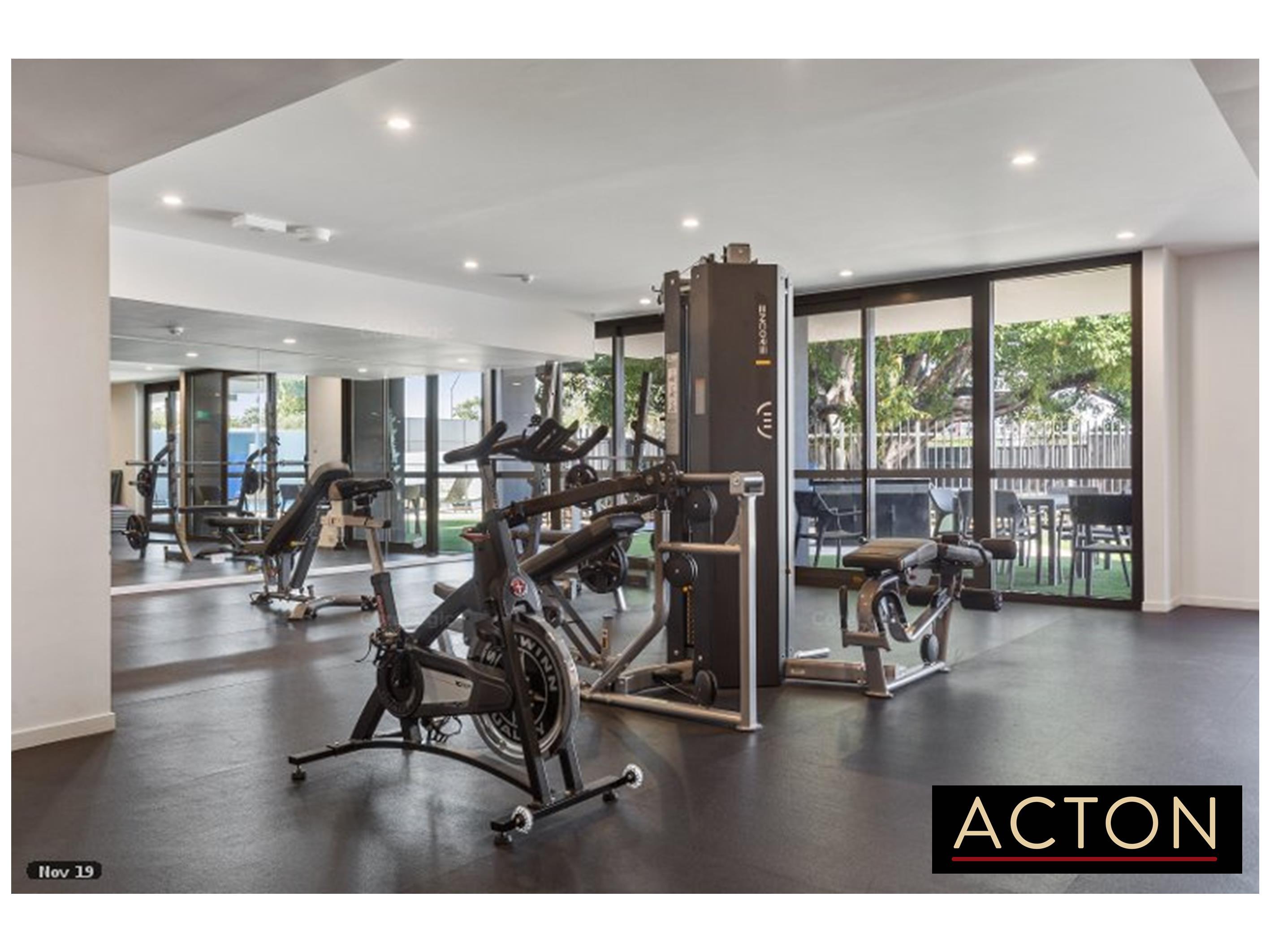 3/1 Rowe Avenue Rivervale - House For Sale - 22503593 - ACTON Victoria Park