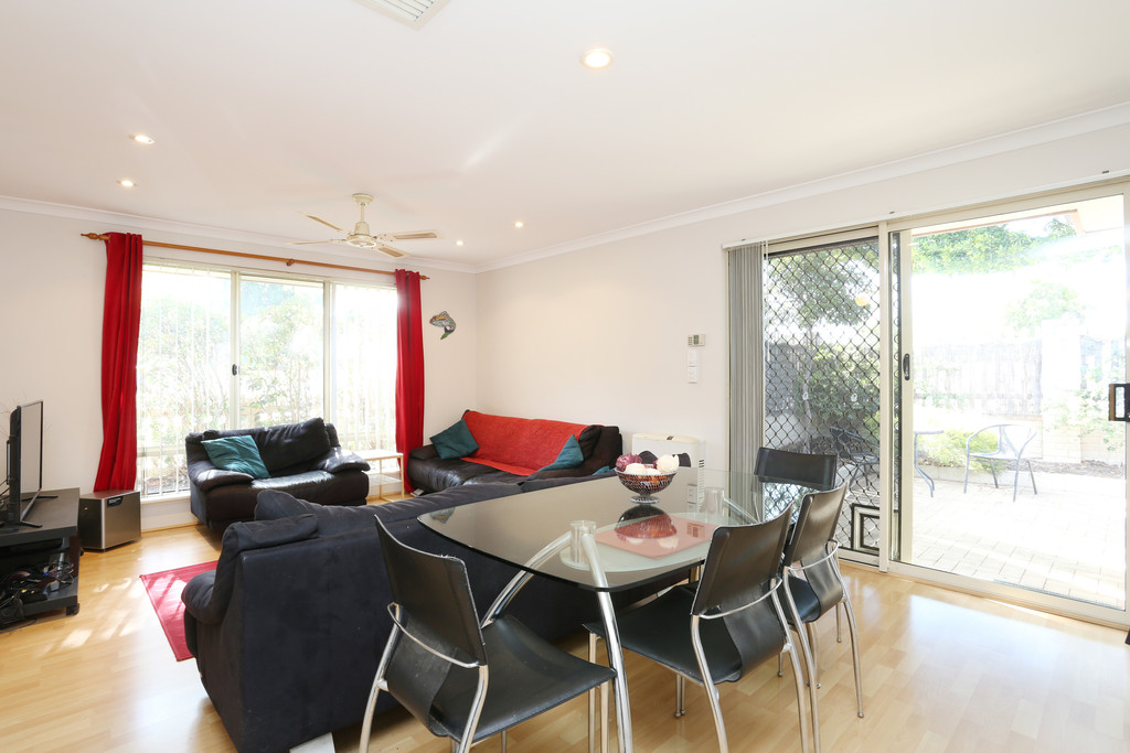 45A Beatty Avenue East Victoria Park - Villa For Sale - 10839727 - ACTON Victoria Park