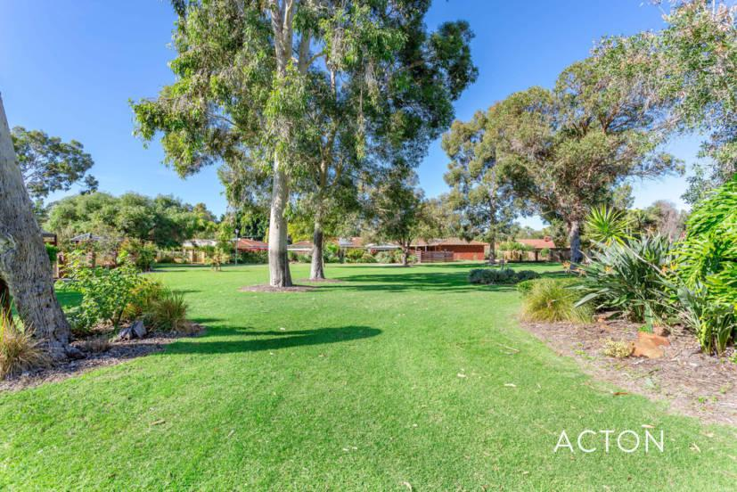 5 Grenadier Drive Thornlie - House For Sale - 22802177 - Acton Southandvictoriapark