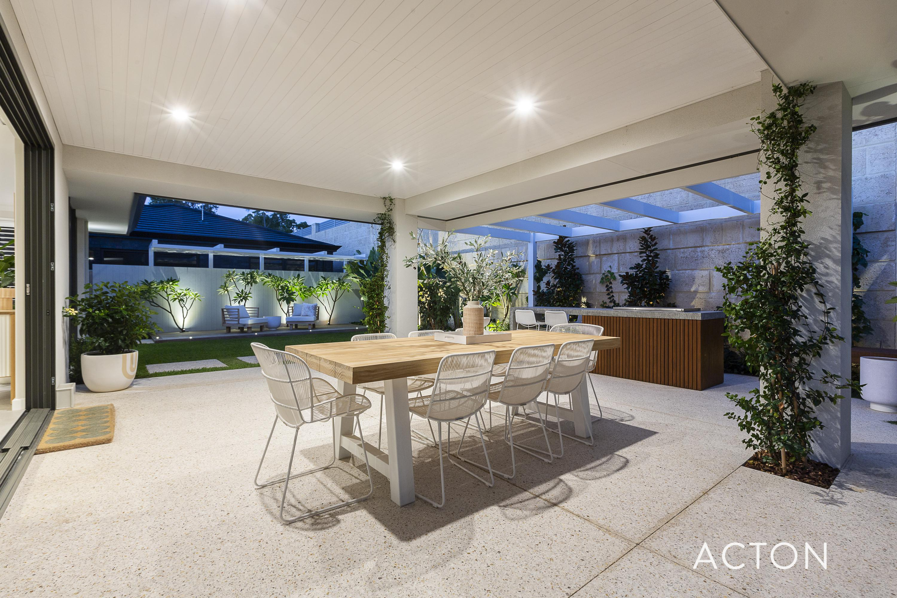 8 Sawyer Way Salter Point - House For Sale - 23039003 - Acton Southandvictoriapark