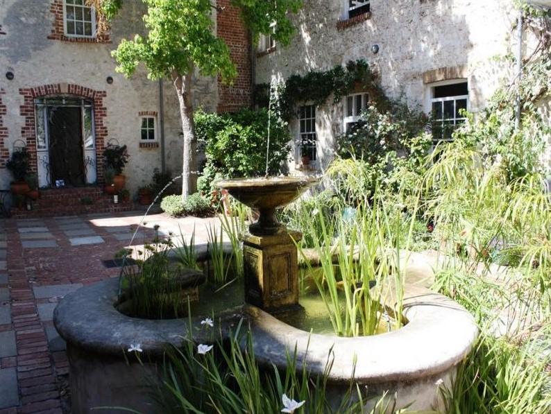 1/17 Essex Street Fremantle - House For Sale - 21762230 - Acton Southandvictoriapark