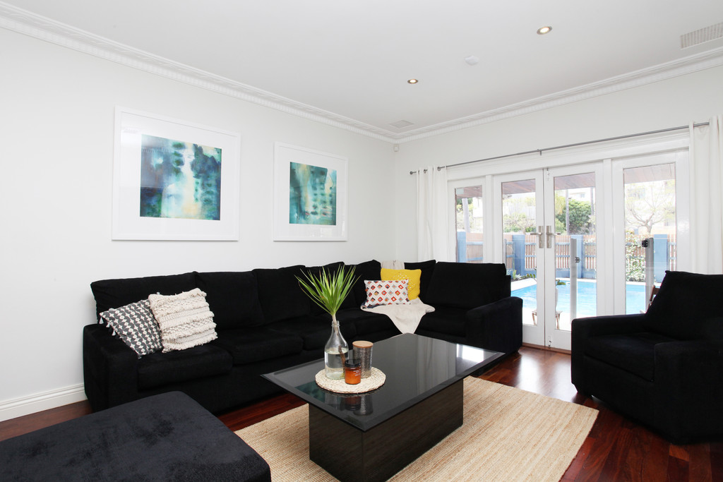 55a Mcmaster Street Victoria Park House For Sale