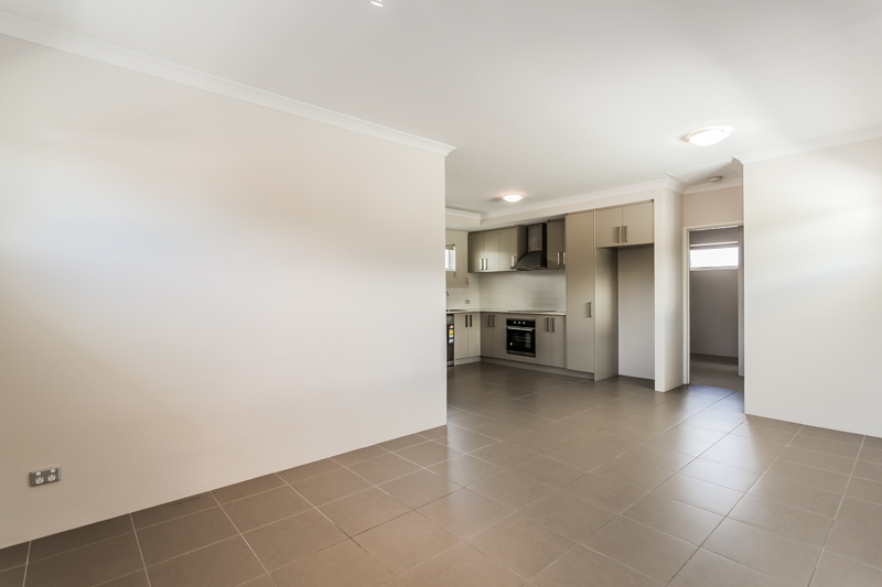 5/76 Kooyong Road Rivervale - Apartment For Rent - 16992317 - ACTON Victoria Park