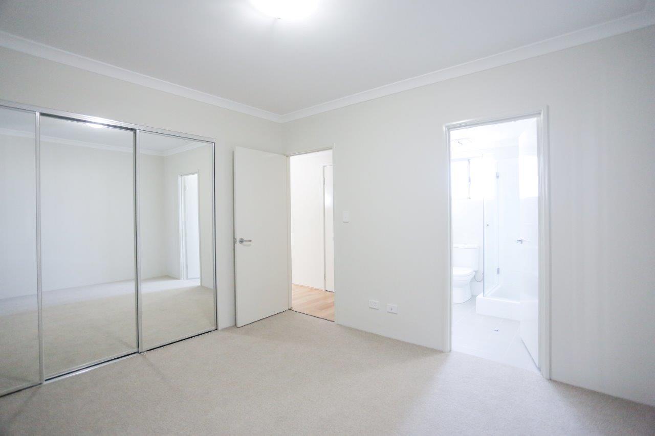 4/3 Cleaver Terrace Rivervale - Apartment For Rent - 17785090 - ACTON Victoria Park