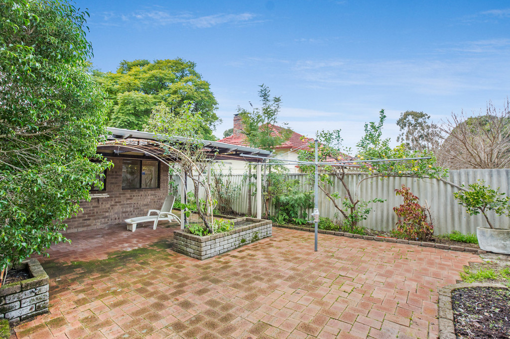 1/17 Fitzroy Road Rivervale - Villa For Sale - 19938387 - Acton Southandvictoriapark
