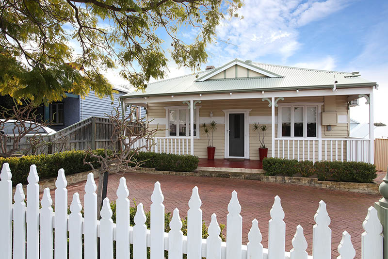 116a Hubert Street East Victoria Park - House For Sale - 10020560 - Acton Southandvictoriapark