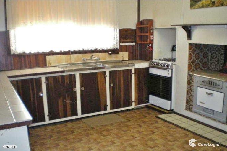 78 Basinghall Street East Victoria Park - Land For Sale - 20461896 - Acton Victoriapark