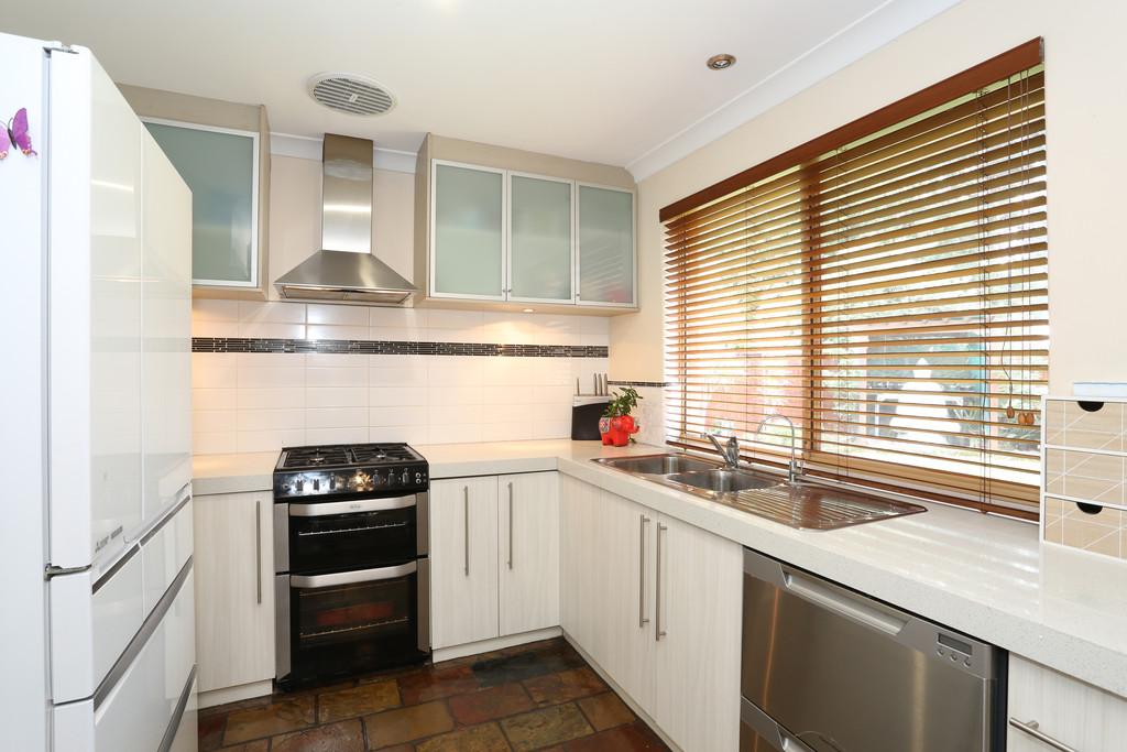 3 Norseman Street East Victoria Park - House For Sale - 20532186 - Acton Southandvictoriapark