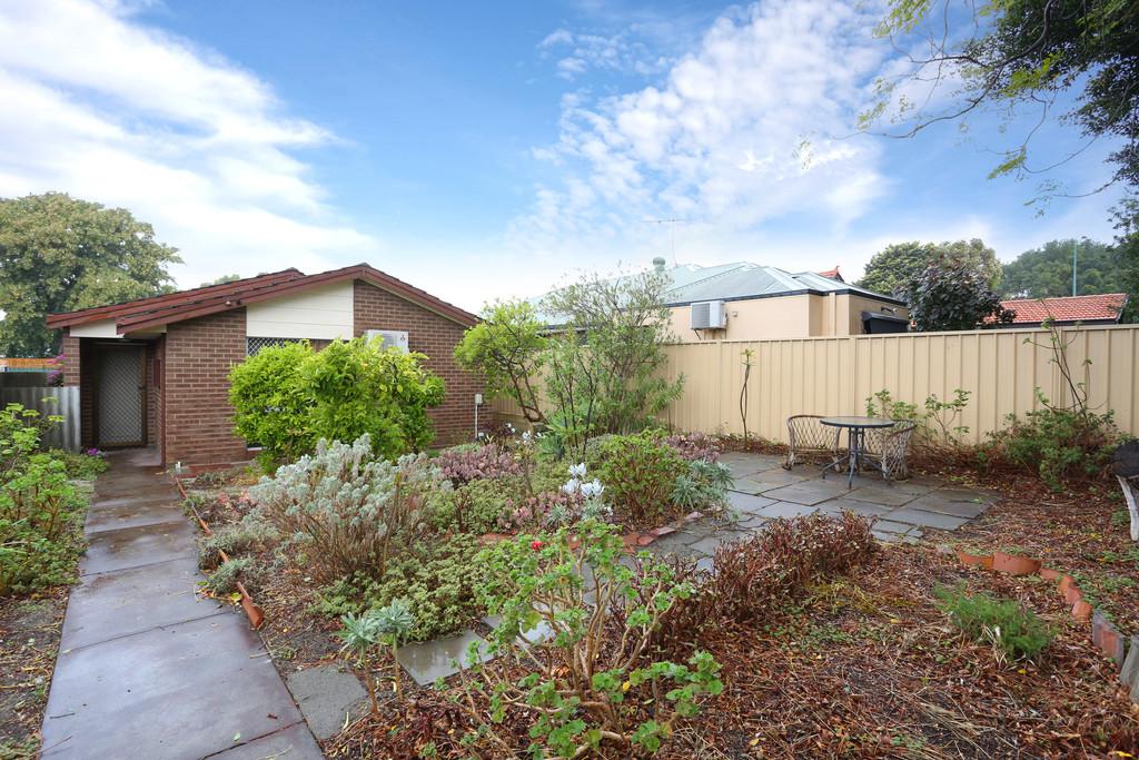 40 & 42 Mint Street East Victoria Park - House For Sale - 20681357 - Acton Southandvictoriapark