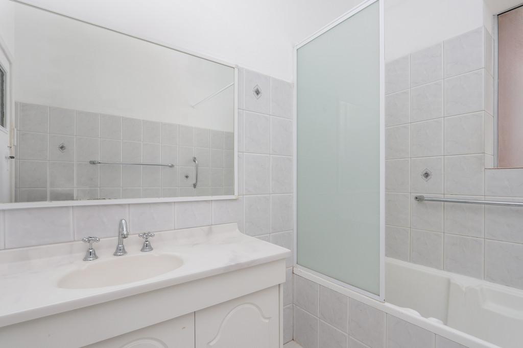Brm 3/8 Goddard Street Lathlain - House For Rent - 20528105 - Acton Victoriapark