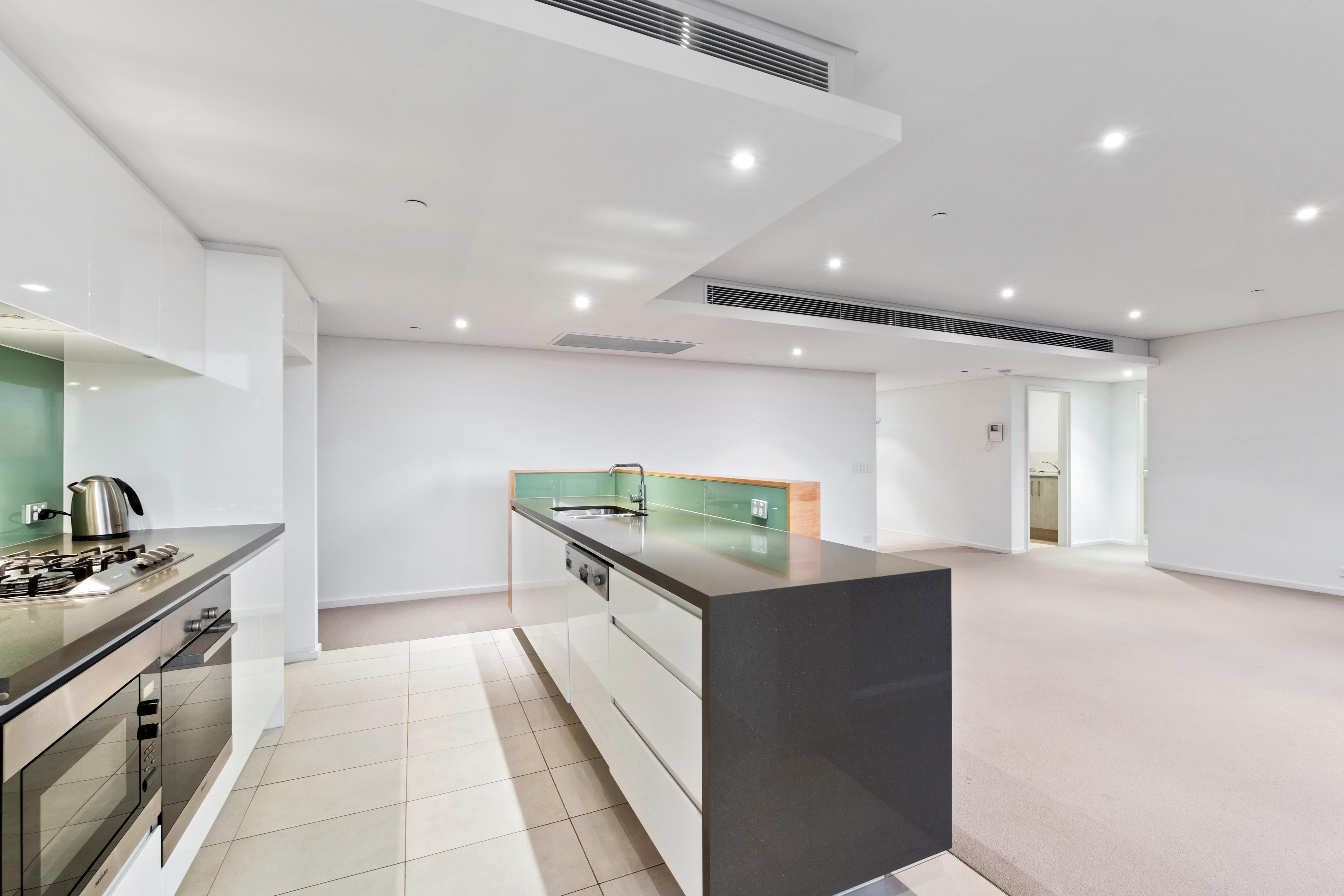 906/3 Marco Polo Drive Mandurah - Apartment For Sale - 22048954 - Acton Southandvictoriapark