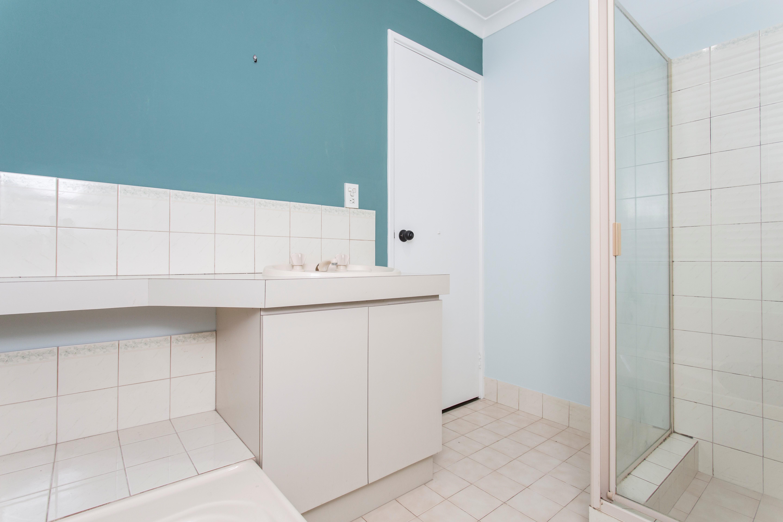 459A Riverton Drive East Riverton - House For Sale - 22152999 - Acton Southandvictoriapark