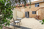 Property in COMO, 5/337 Canning Highway