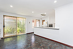 Property in RIVERVALE, 8 Selwyn Place