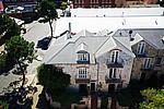 Property in FREMANTLE, 1/17 Essex Street