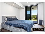 Property in RIVERVALE, 3/1 Rowe Avenue
