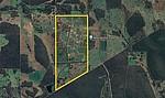 Property in WUNDOWIE