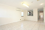Property in EAST VICTORIA PARK, 16 Gascoyne Street