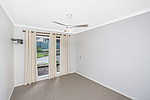 Property in RIVERVALE, 1/17 Fitzroy Road