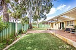 Property in THORNLIE, 5 Grenadier Drive