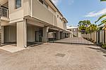 Property in RIVERVALE, 5/76 Kooyong Road