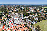 Property in COMO, 1/67 Manning Road