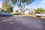 Property in COMO, 22/137 Melville Parade
