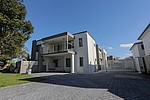 Property in RIVERVALE, 4/3 Cleaver Terrace