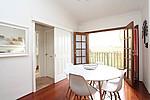 Property in EAST VICTORIA PARK, 116a Hubert Street