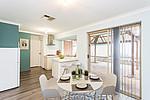 Property in RIVERTON, 459A Riverton Drive East
