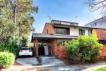 Property in SOUTH PERTH, 9/17 Stone Street
