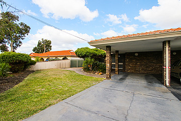 Property in THORNLIE, 40A Elvington Way