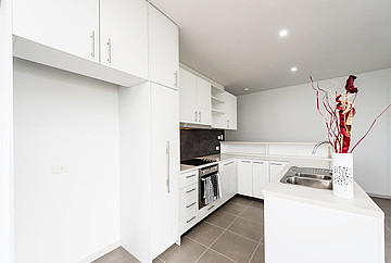 Property in BASSENDEAN, 410/85 Old Perth Road