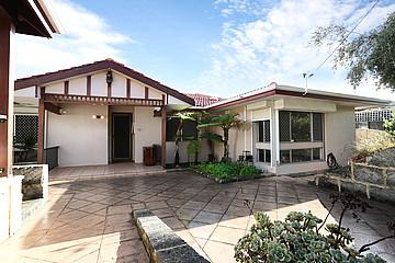 Property in BELMONT, 29 Durban Street