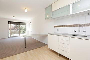 Property in SOUTH PERTH, 79/6 Manning Terrace
