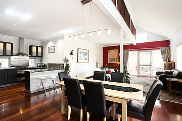 Property in EAST VICTORIA PARK, 15B Canterbury Terrace
