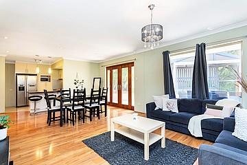 Property in BENTLEY, 177D Hill View Terrace