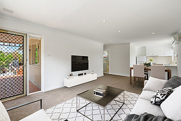 Property in SOUTH PERTH, 6/128 Hensman Street