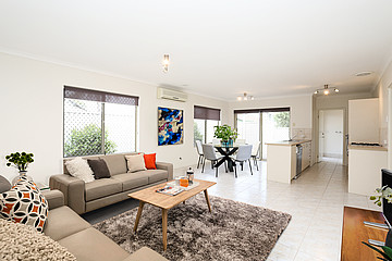 Property in EAST VICTORIA PARK, 27D Beatty Avenue