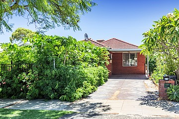 Property in EAST VICTORIA PARK, 61 Sussex Street