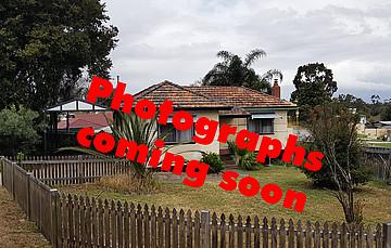 Property in BASSENDEAN, 78 Villiers Street