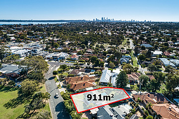 Property in MANNING, 4 Jarman Avenue