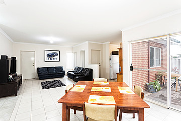 Property in BENTLEY, 17a Tate Street