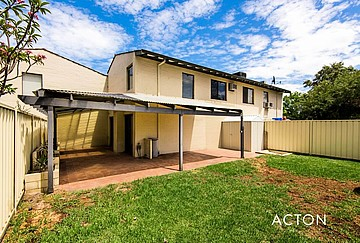 Property in SHELLEY, 6/1 Tricia Court