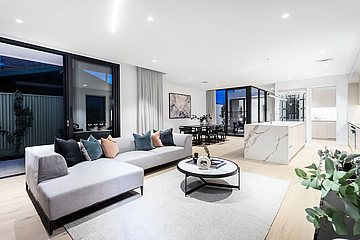 Property in SOUTH PERTH, 23A Strickland Street