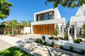 Property in SOUTH PERTH, 23B Strickland Street