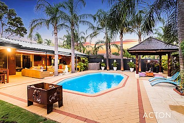 Property in GOSNELLS, 5 Bryden Place