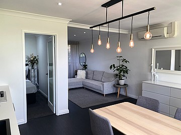 Property in SUBIACO