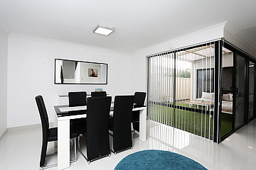 Property in VICTORIA PARK, 60C Teague Street